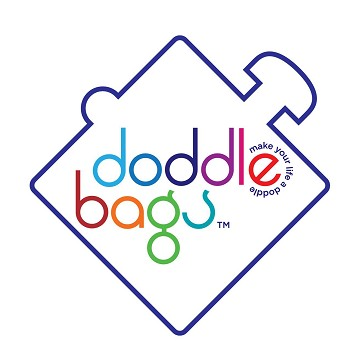 DoddleBags: Exhibiting at the Hotel 360