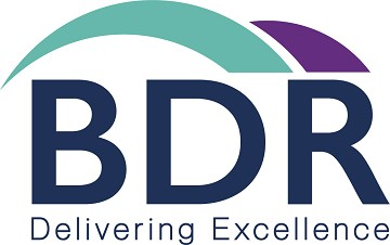 BDR Voice & Data Solutions: Exhibiting at the Hotel 360