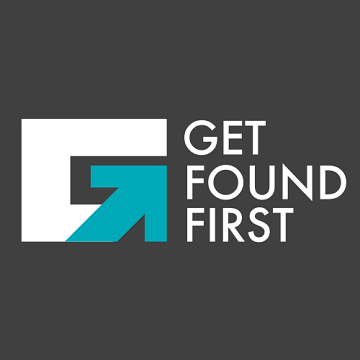 Get Found First: Exhibiting at the Hotel 360
