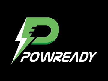 PowReady: Exhibiting at the Hotel 360