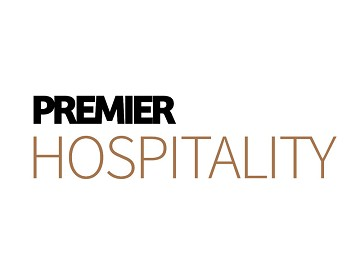 Premier Hospitality: Exhibiting at the Hotel 360
