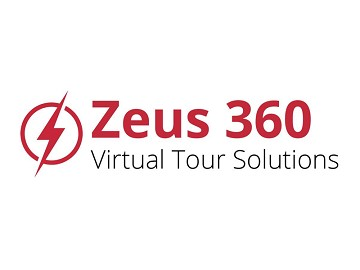 Zeus 360: Exhibiting at the Hotel 360