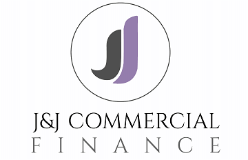 J&J Commercial Finance: Exhibiting at the Hotel 360
