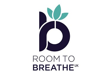 About We transform indoor environments into hypoallergenic spaces to give people cleaner, safer acco: Exhibiting at the Hotel 360