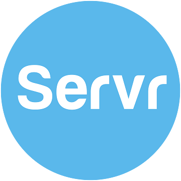 Servr hotels: Exhibiting at the Hotel 360
