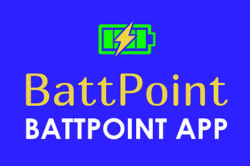 BATTPOINT LIMITED: Exhibiting at Hotel 360 Expo