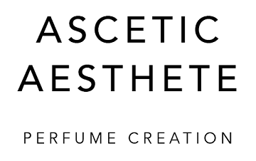Ascetic Aesthete: Exhibiting at the Hotel 360