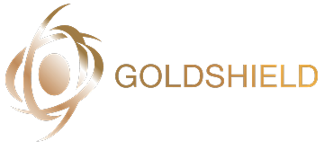 Goldshield Tech Ltd: Exhibiting at the Hotel 360