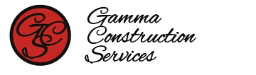 Gamma Construction Services: Exhibiting at the Hotel 360
