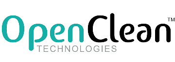 OpenClean Technologies Ltd: Exhibiting at the Hotel 360