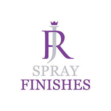 JR Spray Finishes: Exhibiting at the Hotel 360
