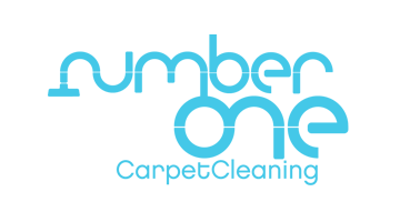 Number One Carpet Cleaning: Exhibiting at the Hotel 360