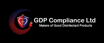 GDP Compliance Ltd: Exhibiting at the Hotel 360