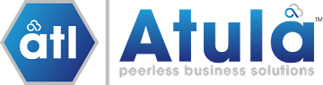 Atula Technologies: Exhibiting at the Hotel 360