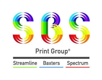SBS Print Group: Exhibiting at the Hotel 360