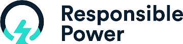 Responsible Power: Exhibiting at the Hotel 360