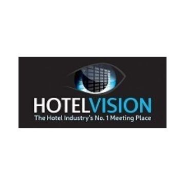 Partner of the Hotel 360 Expo